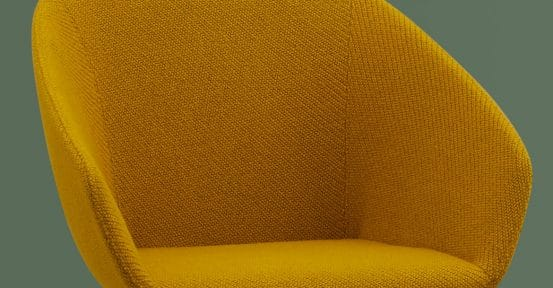 Spaceist-22-yellow-chair-closeup-4