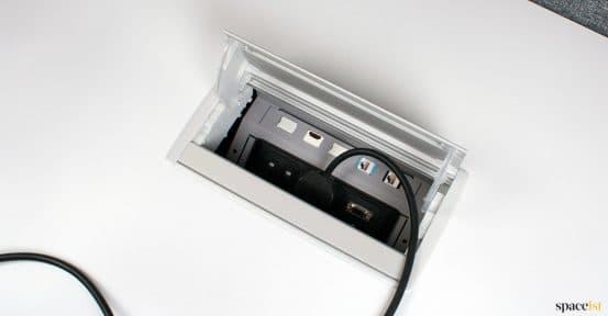 Spaceist-Axxess-Plug-media-sockets-desk-table