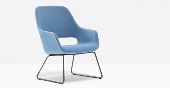 Spaceist-Babila-SLED-chair-blue-2