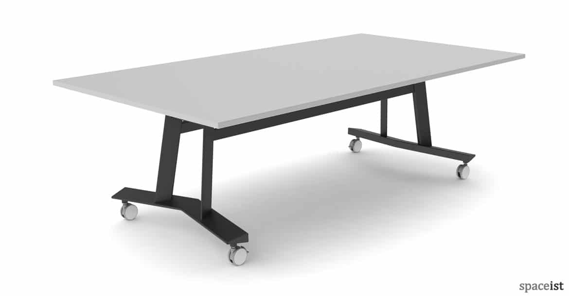 folding tables blade large table