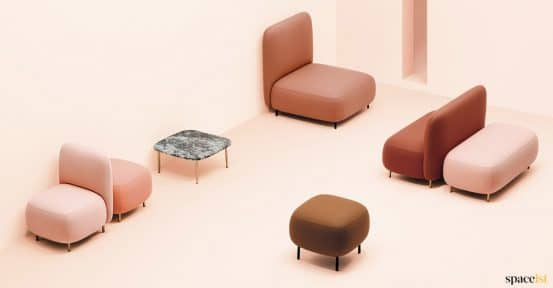 Spaceist-Buddy-small-sofa-range