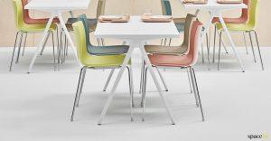 Catifa 46 pastel colour new
