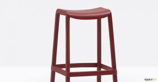 Spaceist-Dom-stool-no-back-closeup
