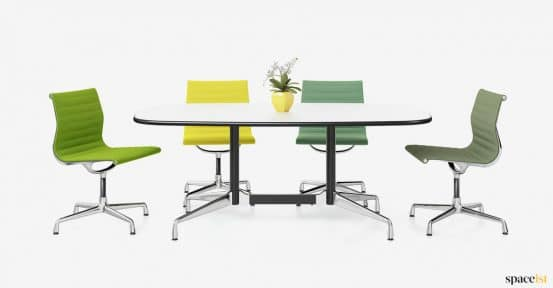 Spaceist-Eames-contract-table-6-person