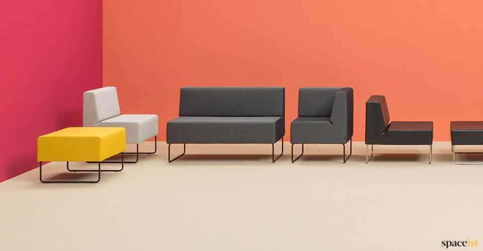 Spaceist-Hot-modular-breakout-sofa