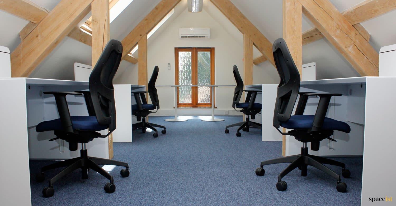 Spaceist-Lee-marley-office-desks