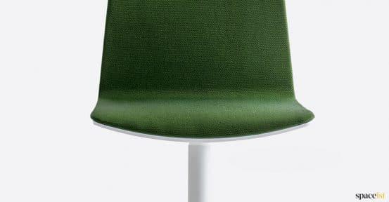 Spaceist-Noa-desk-chair-green-closeup
