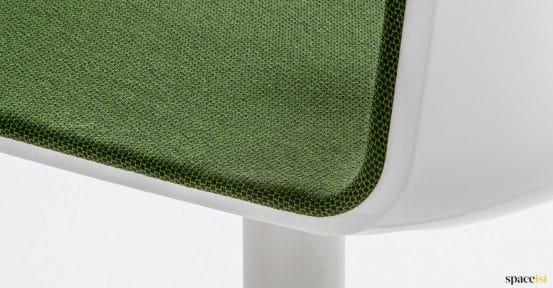 Noa close up chair