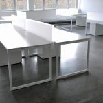 Spaceist-Pure-Life-white-office-furniture