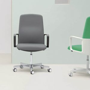 Temps office chairs