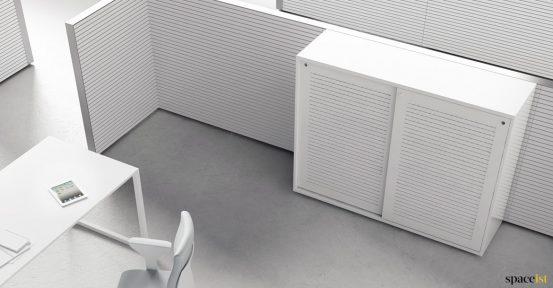 Spaceist-XL-low-acoustic-sliding-door-cabinet-2