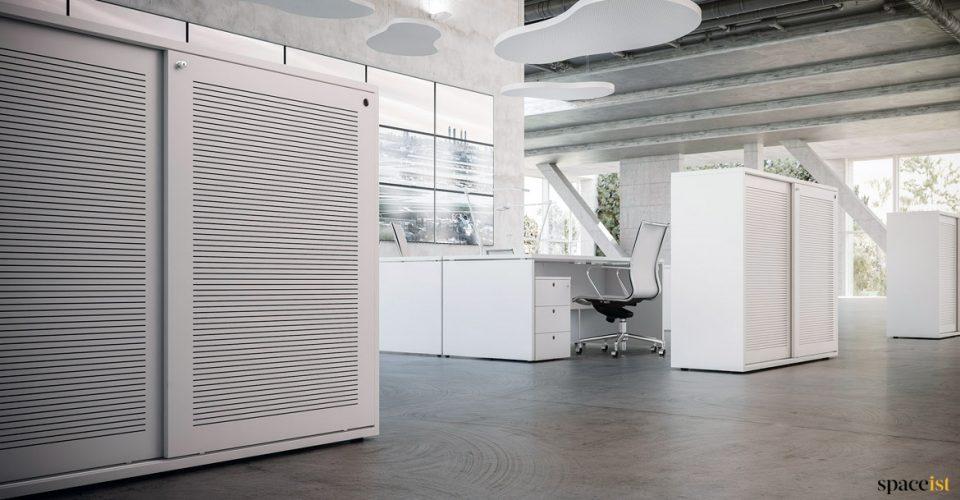 Spaceist-XL-low-acoustic-sliding-door-cabinet
