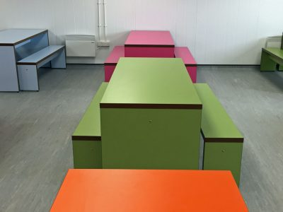 Spaceist-canteena-table-2