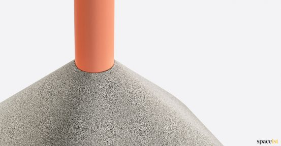Spaceist-concrete-cafe-table-closeup