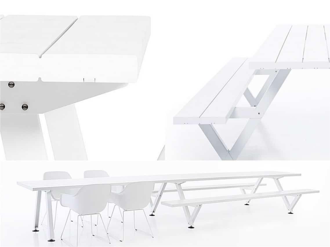 Spaceist marina table blogpost