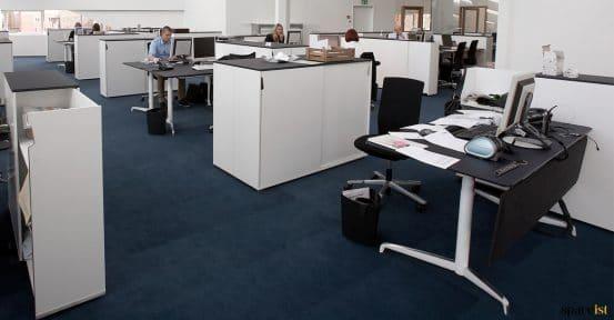 Spaceist-standing-desk-white