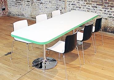 Staff Kitchen Furniture