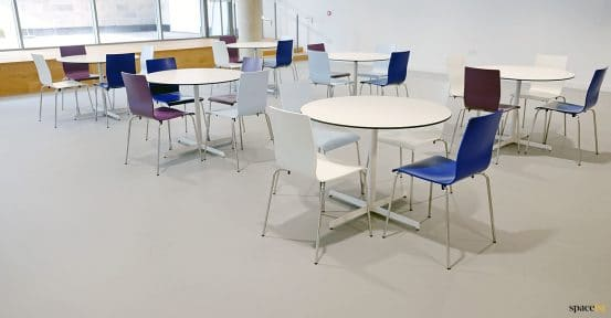 Staff-breakout-cafe-chairs-tables