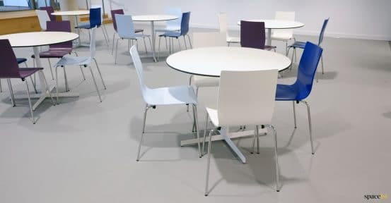 Staff-breakout-chairs