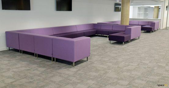 Staff-breakout-modular-sofas