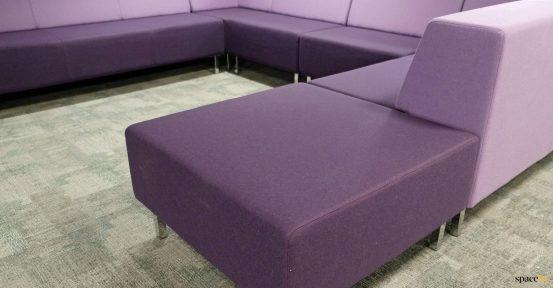 Staff-breakout-sofas