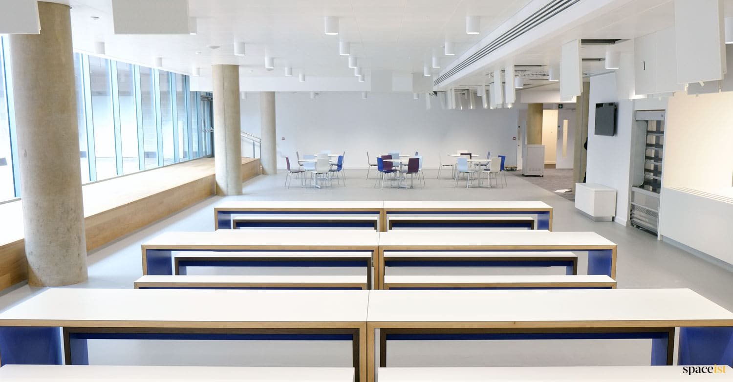 Staff-canteen-benches-chairs