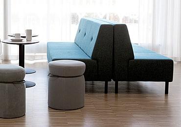 Staffroom Furniture