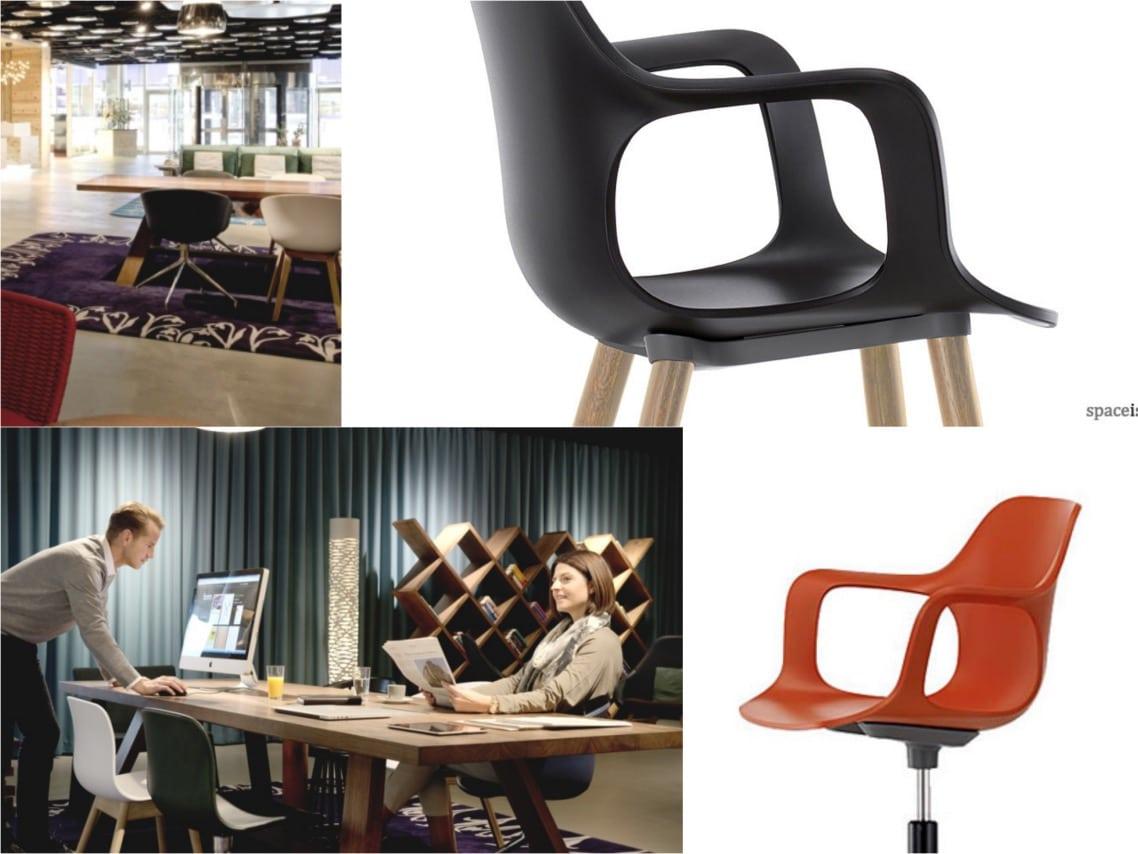 Swissotel Hotel inspiration hal chair spaceist blogpost