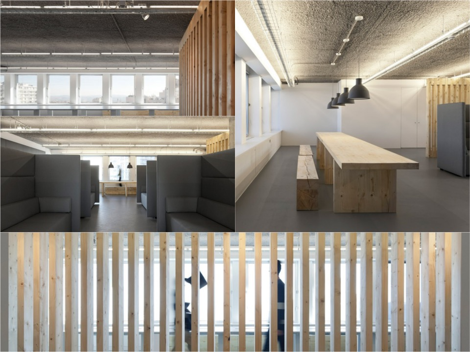 TBWA-LISBOA-offices- ColectivArquitectura