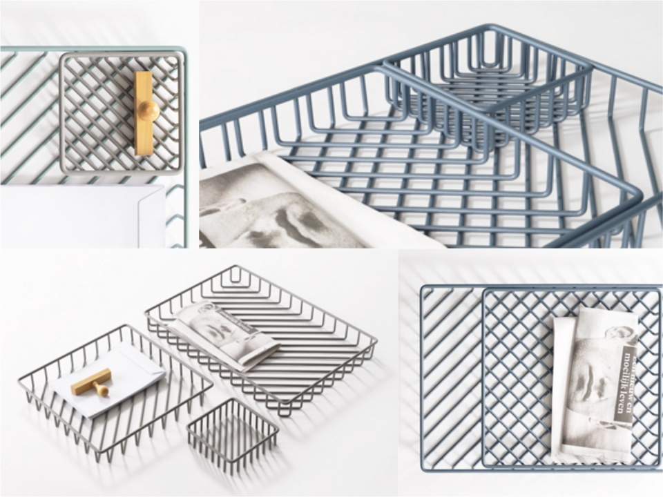 TEXTURE-TRAY-desktop accessories