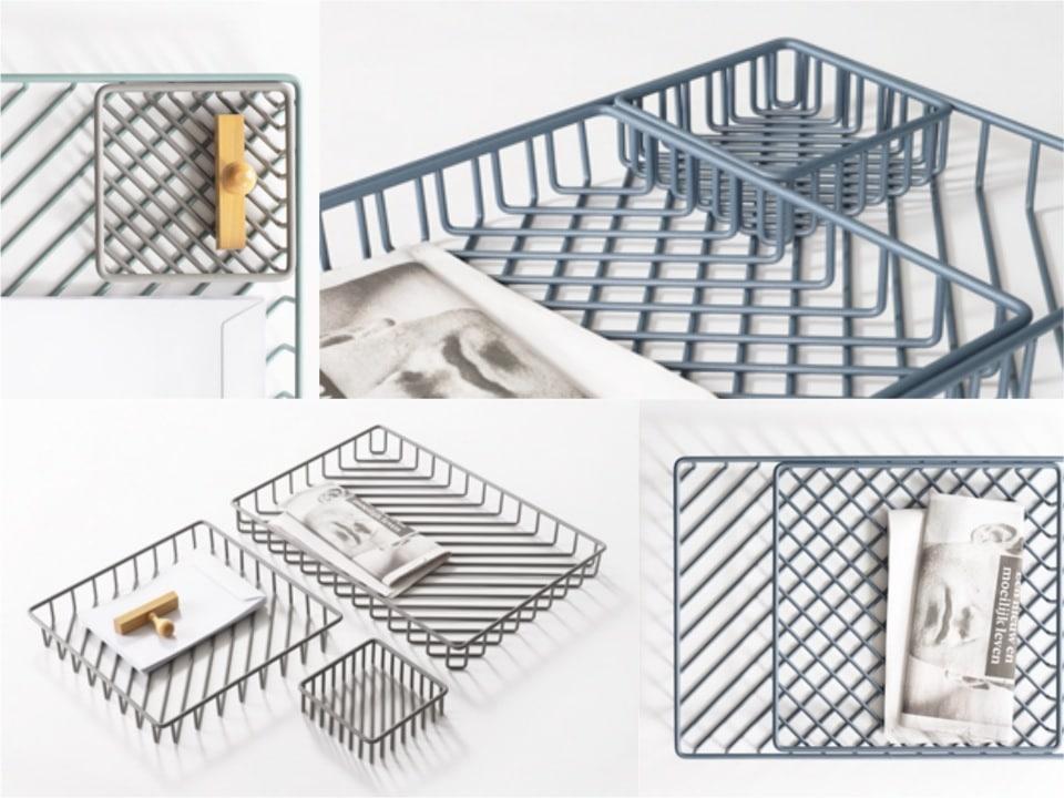 TEXTURE-TRAY-desktop accessories