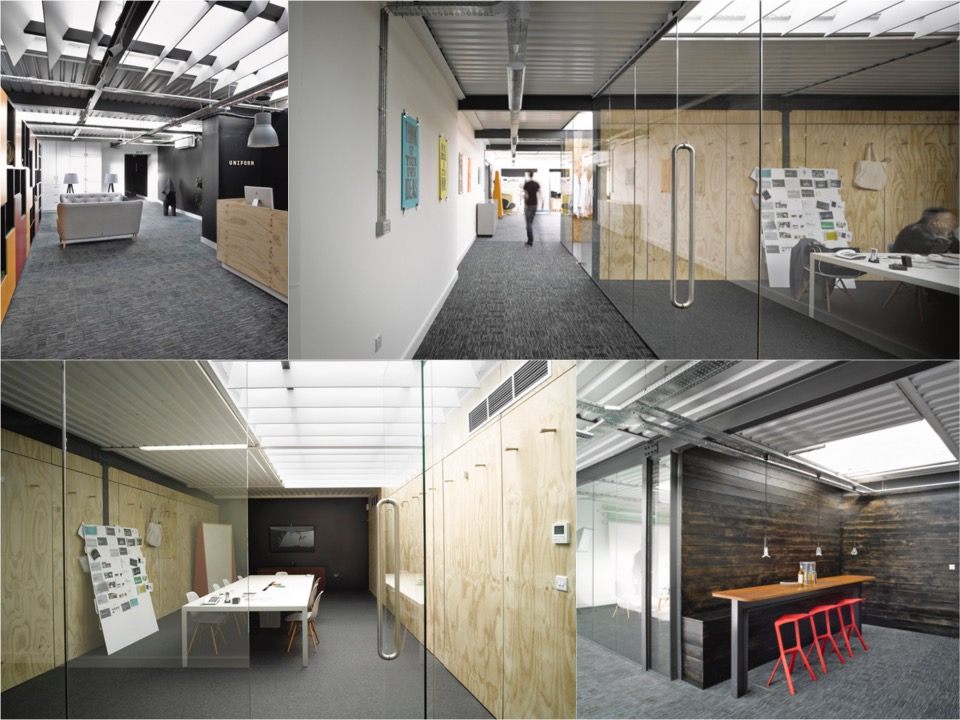 Uniform-Office-by-Snook-Architects