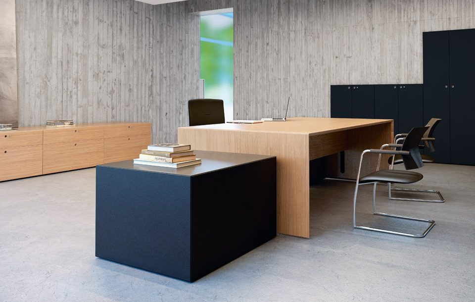 WHY DO YOU NEED CONTRACT GRADE FURNITURE?