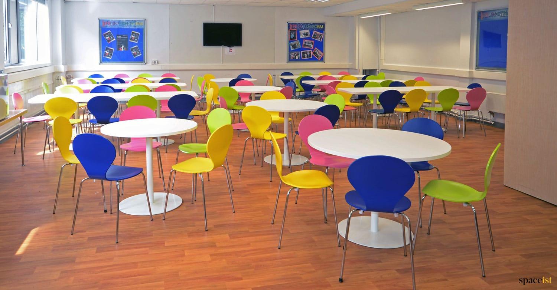 Weatherhead-school-dining-hall-furniture