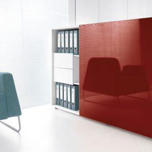 What are the most popular office filing and storage solutions?