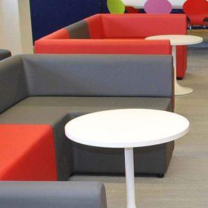 What is modular furniture?