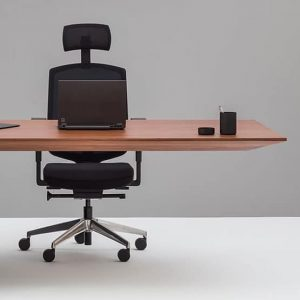 Who are Executive Desks for?