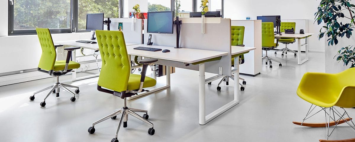 Why Do Office Chairs Have Wheels? Pros & Cons.jpg