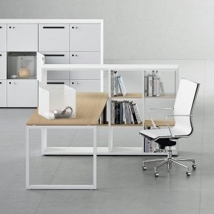Why should I trust Spaceist to provide the right office furniture solutions for me?