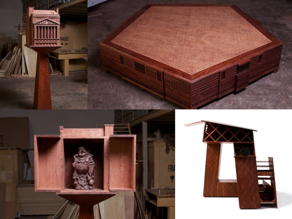 architecture-as-furniture-Naihan li