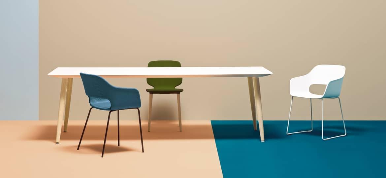 babila new armchair spaceist design product