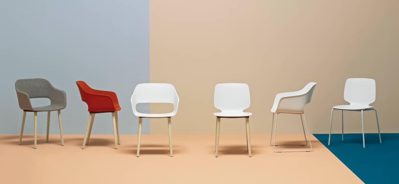 babila-armchair-new-product-spaceist