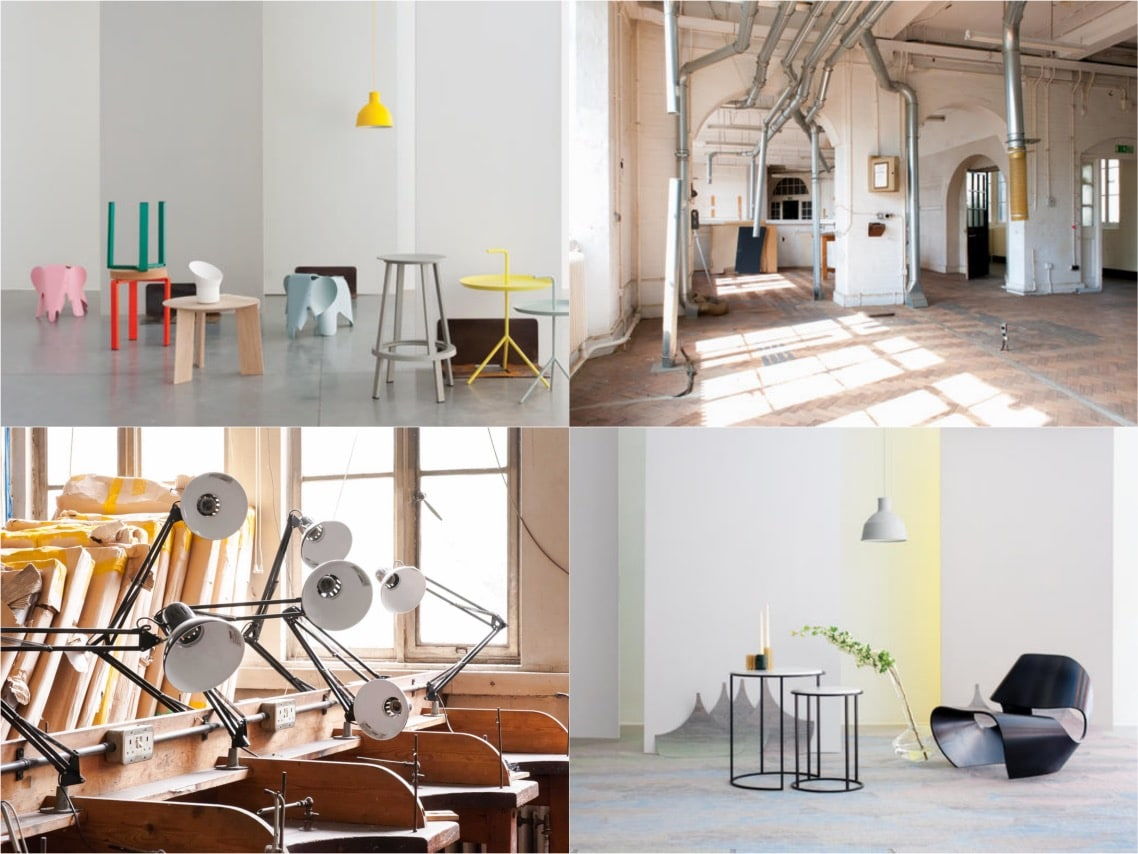 designjuncion2015 ldf spaceist blog