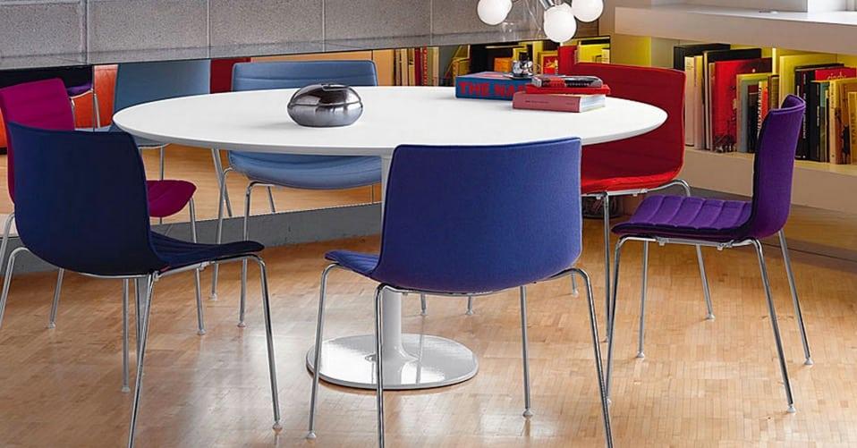 dizze spaceist round table