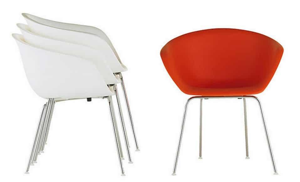 duna chair spaceist