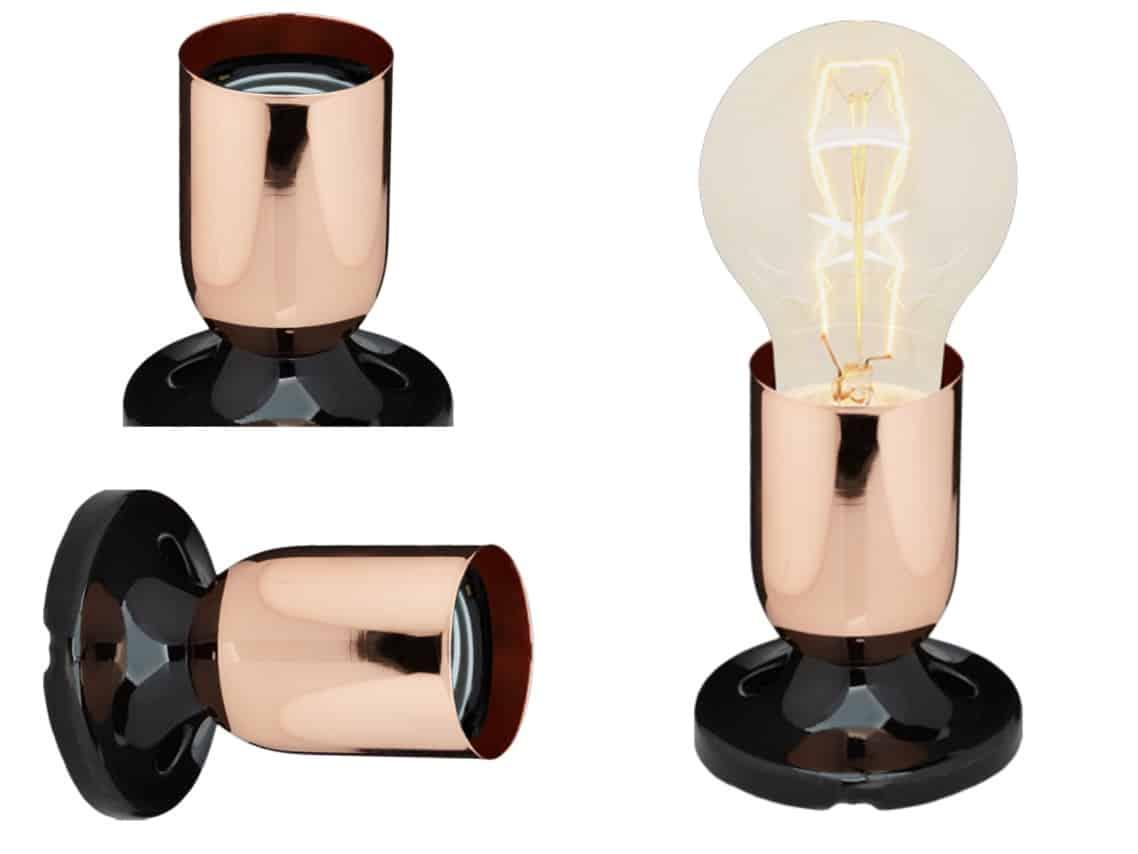 dykeanddean ceramic brass light spaceist blogpost