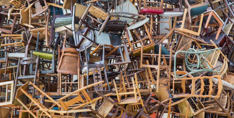 furnitureold