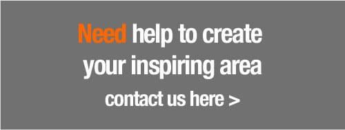 inspiring-help