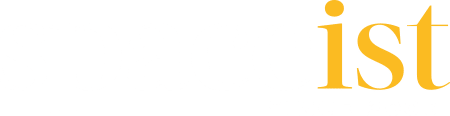 Spaceist Commercial Furniture