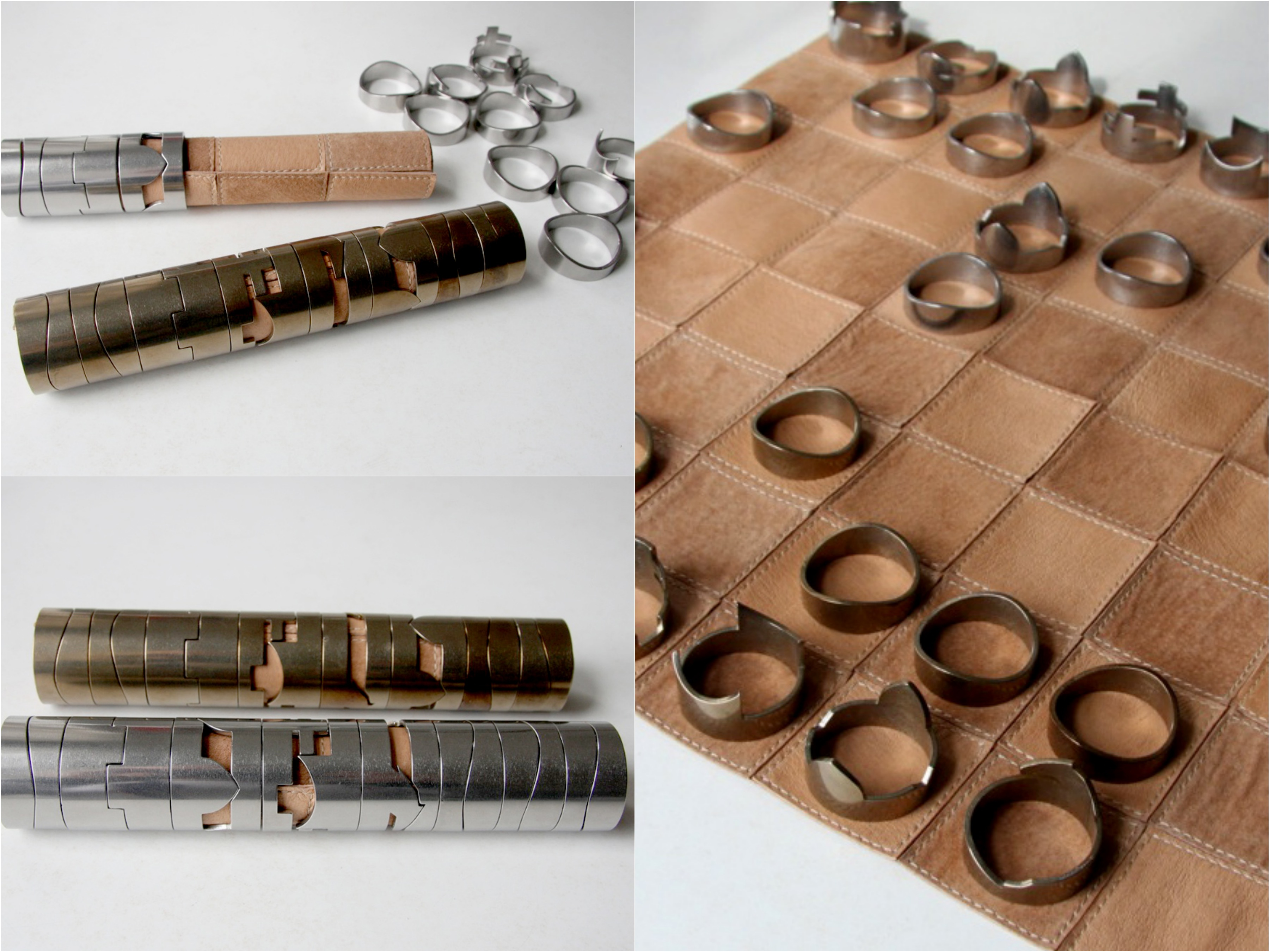 rawstudio chess set